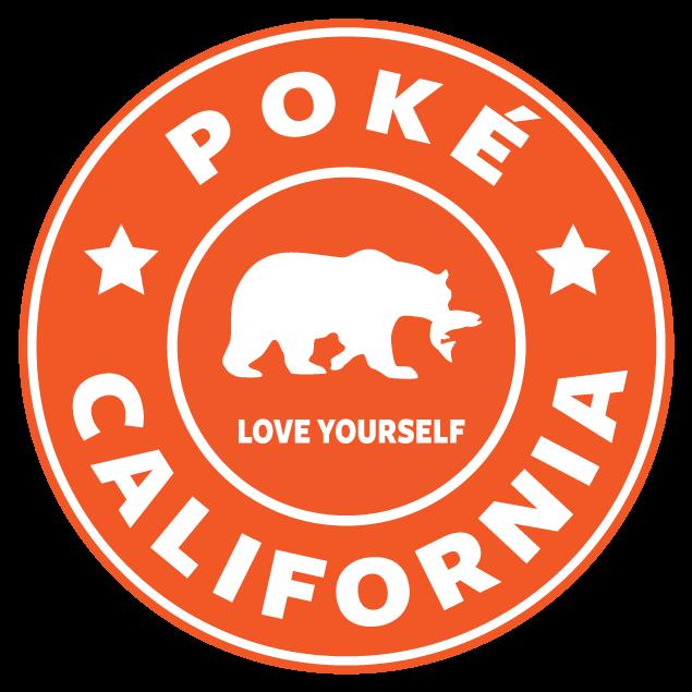 poke-california-logo-final Home